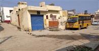 सड़कों के निर्माण में धांधली की शिकायत मंत्री विज को भेजी