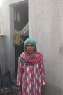 ढाकल में बीपीएल परिवारों को नहीं मिल पाई शौचालय की राशि