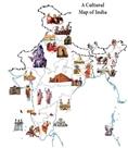 सांस्कृतिक भिन्नता में एकता का पाठ पढ़ा रहा 'इंडिया'