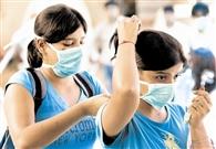जीएमसी में स्वाइन फ्लू का कोई मरीज नहीं