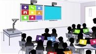 जम्मू कश्मीर के 500 विद्यार्थियों के इंटर्नशिप के लिए आइआइटी से करार