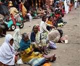 दिल्ली,लखनऊ,पटना सहित देश के दस शहर होंगे अब भिखारियों से मुक्त, मोदी सरकार की बड़ी योजना