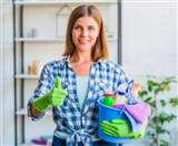 घर की साफ-सफाई को बनाएं आसान, इन टिप्स एंड ट्रिक्स के साथ