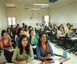 बेहतर इन्फ्रास्ट्रक्चर के बिना भारतीय उच्च शिक्षा को विश्व स्तरीय बनाना आसान नहीं, चाहिए सक्षम नेतृत्व