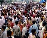 शहरीकरण का हो रहा तेज प्रसार, 2030 तक देश की 40 फीसद आबादी बस जाएगी शहरों में