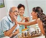 प्रकृति के विरुद्ध खड़े होने का नतीजा है, कम उम्र में बुढ़ापा; साथ छोड़ने लगता है शरीर