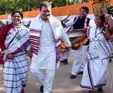 राहुल गांधी को राहत, हाई कोर्ट ने निचली अदालत की कार्रवाई पर लगाई रोक