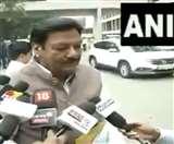 Delhi Violence पर बयान से रणजीत चौटाला पलटे, अनिल विज ने कांग्रेस को घेरा