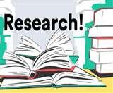 जानिए क्यों जल्दीबाजी में किए गए शोध किसी काम के नहीं होते, इससे कैसे कमजोर हो रही शिक्षा की जड़