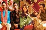 Shubh Mangal Box Office Collection Day 6: 'शुभ मंगल सावधान' से आगे निकली 'ज़्यादा सावधान', जानें 6 दिनों की कमाई