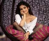 Mujhse Shaadi Karoge विनर आंचल ने शो को बताया मज़ाक, बोलीं- 'सबको पता था कोई शादी नहीं होगी वहां'