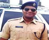 Bihar Lockdown 5: एसपी को दीं गालियां, बदले में मिला सम्मान; जान कर हो जाएंगे हैरान