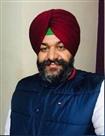 भारतीय कृषि अनुसंधान परिषद के सदस्य बने चीमा