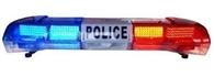 पुलिस का सायरन हर तीन घंटे में दिलाएगा मास्क, सैनिटाइजर और शारीरिक दूरी की याद