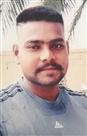 पैसा कमाने दुबई गए युवक का ट्रेवल एजेंटों ने किया कत्ल