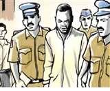 मॉर्निग वॉक करते दो और बिना मास्क के पांच लोग गिरफ्तार Chandigarh News