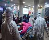 LIVE Rajasthan Coronavirus News Update: राजस्थान में कोरोना के 280 नए मामले, 7816 संक्रमित; 173 की मौत