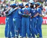 वेस्टइंडीज के दिग्गज गेंदबाज ने चुनी दशक की दमदार वनडे टीम, इन 3 भारतीयों को दी जगह