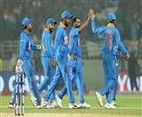 T20 वर्ल्ड कप 2021 भारत में ही होगा आयोजित, नहीं होगी किसी भी तरह की अदला-बदली !