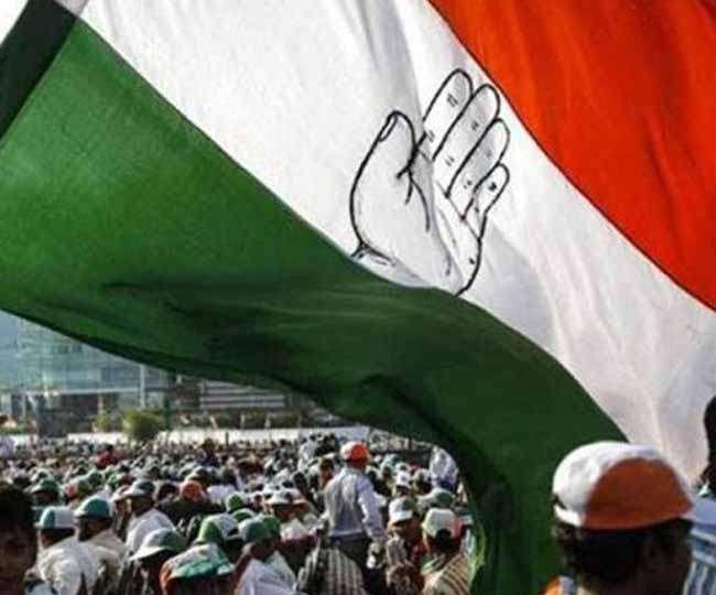 प्रदेश कांग्रेस कमेटियों को इस आदेश में कोरोना काल के दौरान जरूरतमंदों की मदद करने की हिदायत दी गई है।