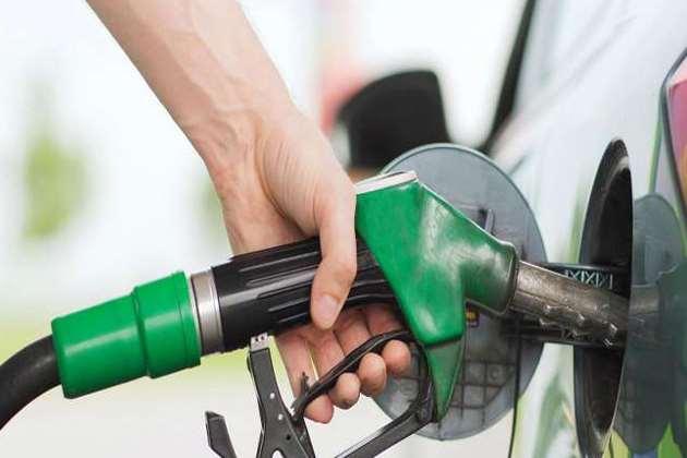Petrol Diesel Price Today : आज फिर महंगा हुआ पेट्रोल, जानिए अपने शहर का भाव