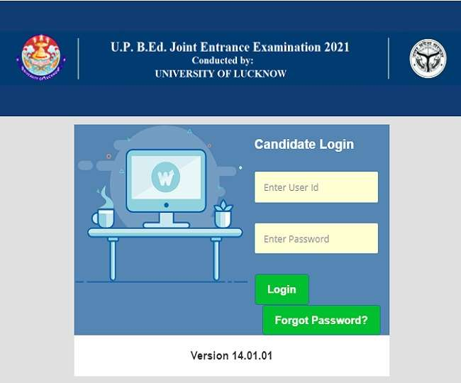 UP BEd JEE exam result 2021 DECLARED today at lkouniv.ac.in, know how to check the result here