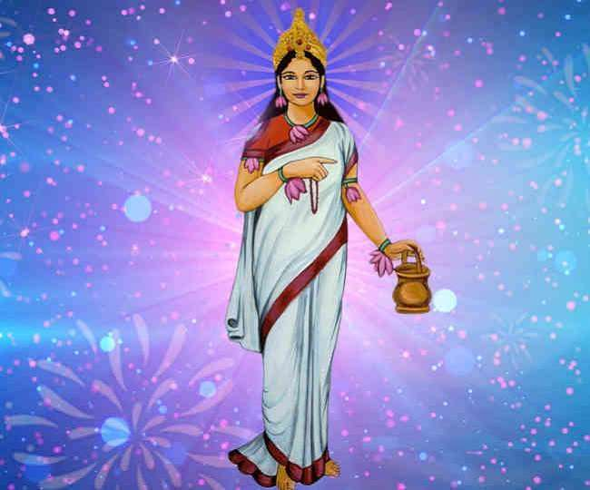 How to Worship Maa Brahmacharini, puja Vidhi and Bhog