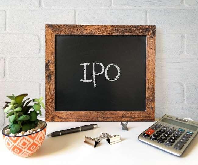 आईपीओ के लिए प्रतीकात्मक तस्वीर PC: Flickr