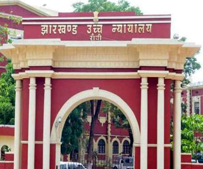 Jharkhand High Court Said Police should Not Keep Caught Vehicles More Days,  Ranchi News