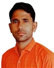 गंगा के लिए पहली बार भगीरथ प्रयास से क्षेत्रवासी गदगद