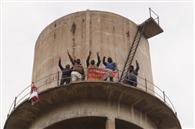 पावरकॉम का आश्वासन: 2004 की पॉलिसी में बदलाव कर मृतकों के आश्रितों को देंगे नौकरी