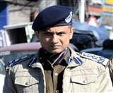 डीआइजी अरुण जोशी बोले, स्मार्ट सिटी के बड़े कार्यों के लिए है तैयारी पूरी Dehradun News