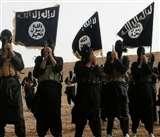 कश्मीर में AGH के फिर नजर आने लगे हैं सींग, खालिद इब्राहिम को बनाया नया कमांडर