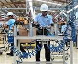 भारत को मुक्त व्यापार से बाहर आकर घरेलू उद्योगों को संरक्षण देने की ठोस नीति अपनानी चाहिए