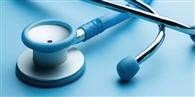 कोरोना वायरस को लेकर प्रशासन अलर्ट