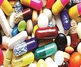 Tricity के रेलवे स्टेशन पर जरूरतमंद यात्रियों को मिलेंगी सस्ती दवाइयां Chandigarh News