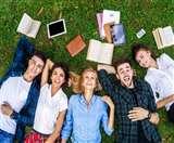 लविवि में पीजी छात्रों को भी मिलेगा इंटर्नशिप का मौका, तय हुए CBCS के मानक
