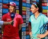 BCCI ने Women IPL का भी किया ऐलान, जानिए कितनी टीमें कब खेलेंगी टूर्नामेंट