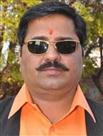 हिदू नेताओं की सुरक्षा सुनिश्चित करे कैप्टन सरकार : शिवसेना