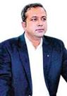 प्रशांत कुमार को जेएसएससी अध्यक्ष का अतिरिक्त प्रभार