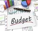 Shimla: आज पेश होगा निगम का बजट, मिल सकता है खास तोहफा