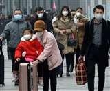Coronavirus: भारत ने जापान और दक्षिण कोरिया के लिए बंद किया वीजा ऑन अराइवल