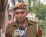 Delhi Violence: जानें दीपक दहिया के बारे में, जिनके सामने पिस्टल लिए खड़ा था दंगाई शाहरुख