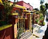 Pollution Free Zone: पूरे शहर में दयालबाग की आबोहवा आज भी सबसे बेहतर, वजह भी है इसके पीछे Agra News