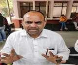Delhi Violence: हिंदू बताकर बचाई मुस्लिम परिवार की जान, तबाही के मंजर को याद कर कांप जाती है रूह