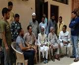 Delhi Violence: गांव में घुस नहीं पाया कोई उपद्रवी, कुछ ऐसी है यहां पर हिंदू-मुस्लिम की एकता