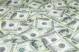22वें सप्ताह बढ़ा विदेशी मुद्रा भंडार, 476.12 अरब डॉलर के नए रिकॉर्ड स्तर पर पहुंचा