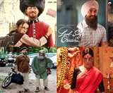 Most Awaited Films: 'लाल सिंह चड्ढा' से लेकर 'ब्रह्मास्त्र' तक, ये 10 फ़िल्में जो करेंगी आपका मनोरंजन