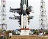 हिंदुस्तान एरोनॉटिक्स लिमिटेड ने GSLV-MKII का 50वां एल-40 चरण इसरो को सौंपा, जानें अगला प्लान