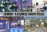 Kashmir Situation: कश्मीर में सिर्फ 50 फीसद औद्योगिक इकाइया कर रहीं काम